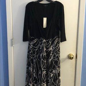 IGIGI Maxi dress